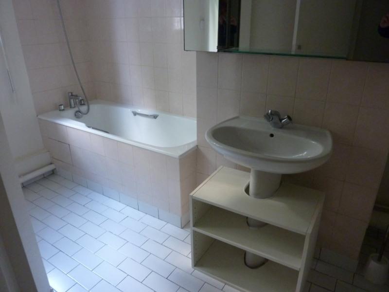 Rental apartment Bures sur yvette 650€ CC - Picture 8