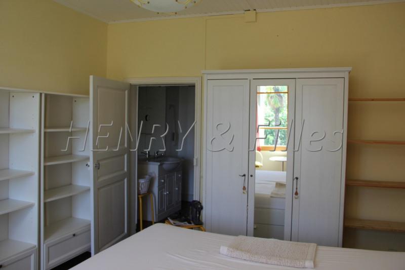 Sale house / villa Samatan 235000€ - Picture 54