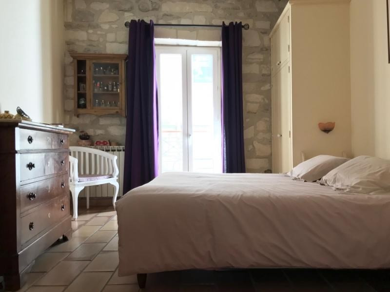 Sale apartment Arles 298 000€ - Picture 6