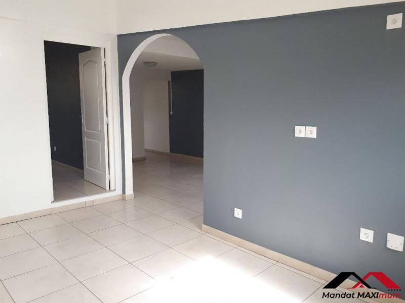 Maison st pierre - 3 pièce (s) - 70 m²