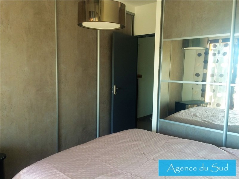 Vente appartement Aubagne 210 000€ - Photo 6