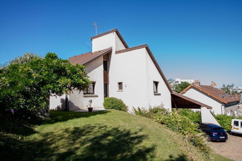 Vente maison / villa Limoges 300000€ - Photo 7