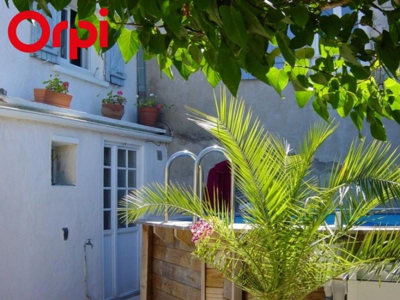 Maison St Xandre 6 pièce (s) 145 m²