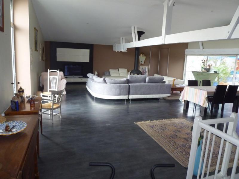 Sale apartment Cognac 399000€ - Picture 9