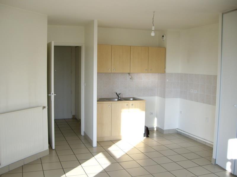 Location appartement Roanne 424€ CC - Photo 3