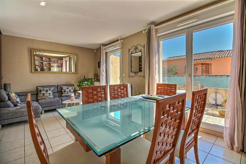 Vente maison / villa Bouillargues 210000€ - Photo 3