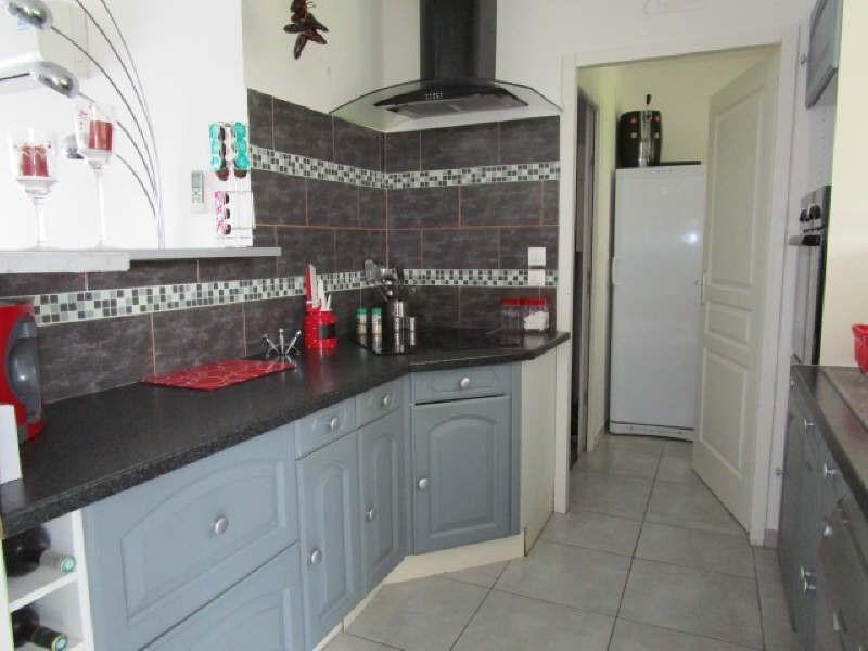 Sale house / villa Mazion 187500€ - Picture 6