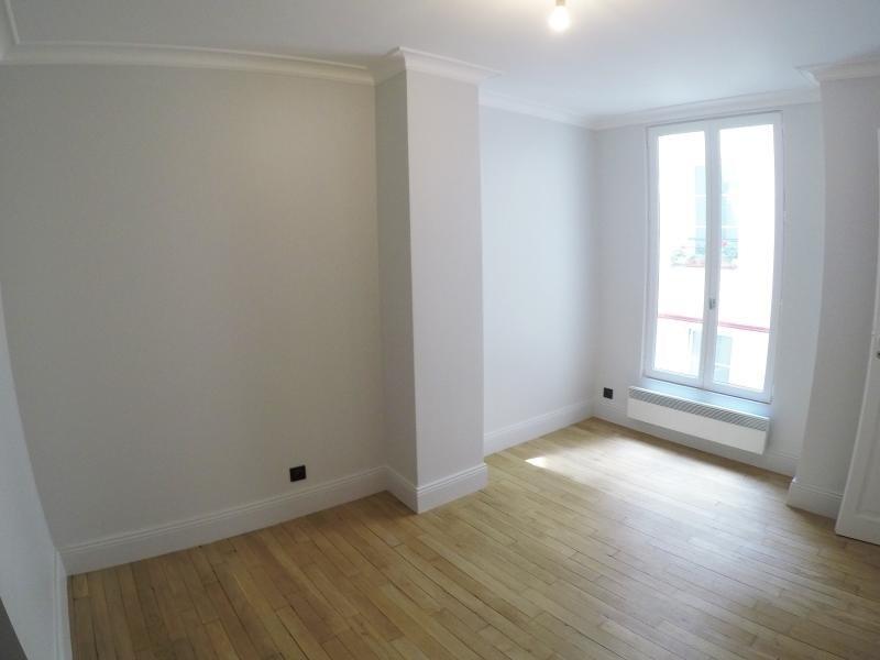 Vente appartement Paris 9ème 645000€ - Photo 4
