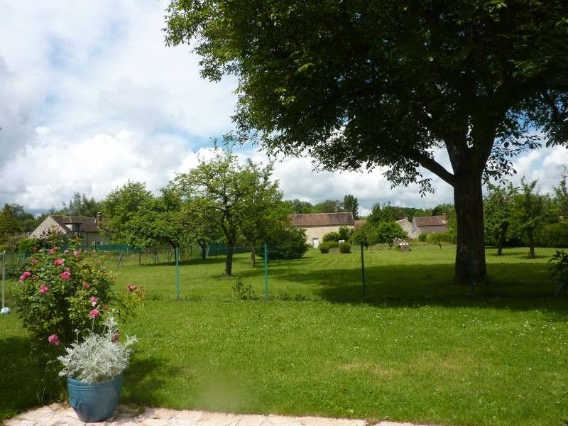 Vente maison / villa Arbonne la foret 450000€ - Photo 3