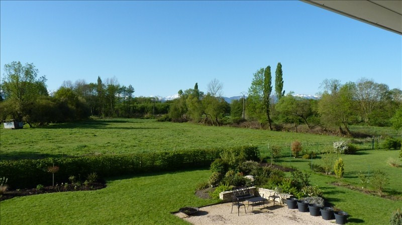Deluxe sale house / villa Tarbes 583 000€ - Picture 6