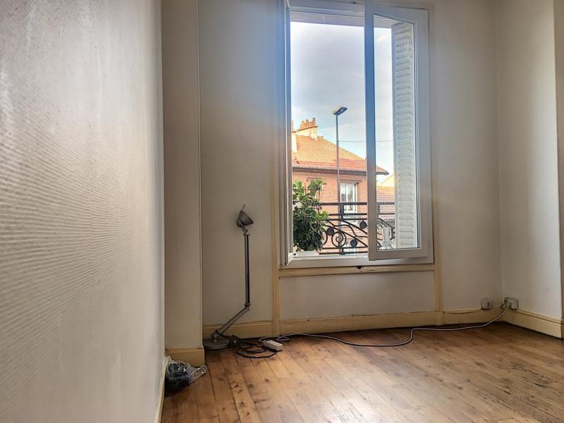 Produit d'investissement appartement Aubervilliers 150000€ - Photo 3