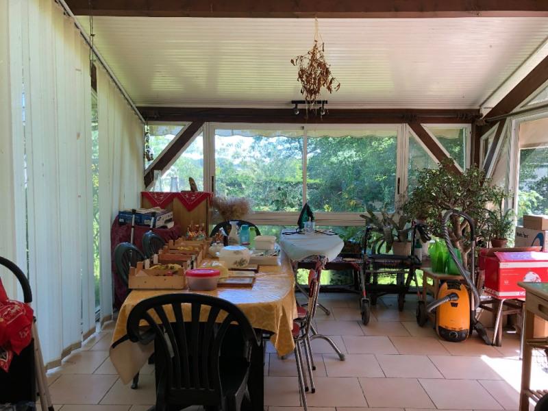 Vente maison / villa Aire sur l adour 115000€ - Photo 3