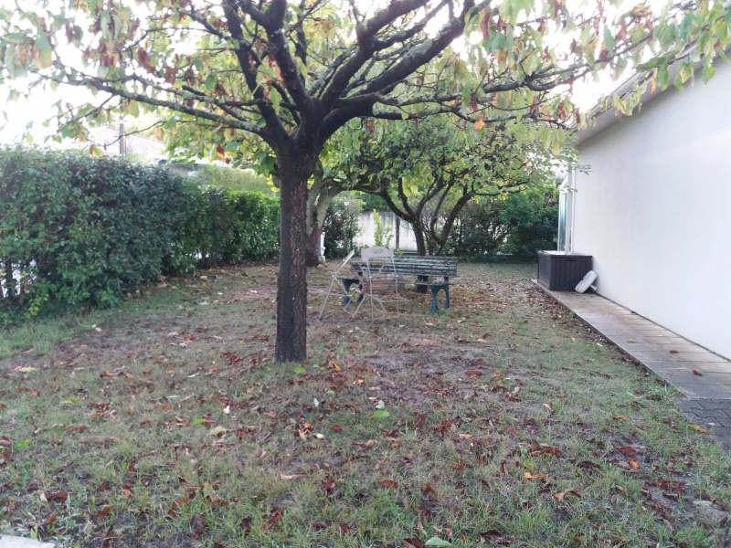 Location maison / villa Eysines 1200€ CC - Photo 5