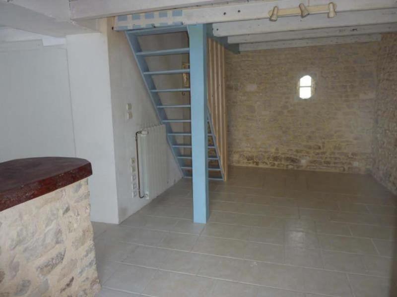 Vente maison / villa Lagord 199700€ - Photo 4