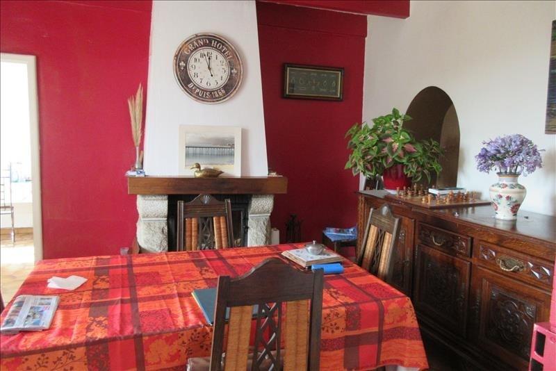 Vente maison / villa Audierne 182350€ - Photo 3