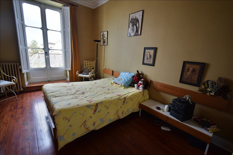 Vente appartement Pau 425 000€ - Photo 2