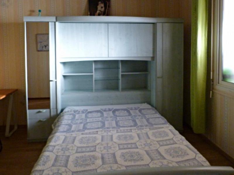 Vente maison / villa Argeles sur mer 298000€ - Photo 7