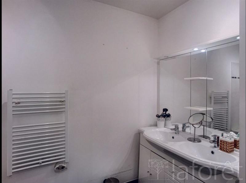 Vente appartement Menton 270000€ - Photo 6