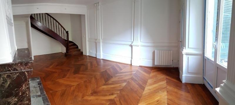 Location appartement Nantua 699€ CC - Photo 2