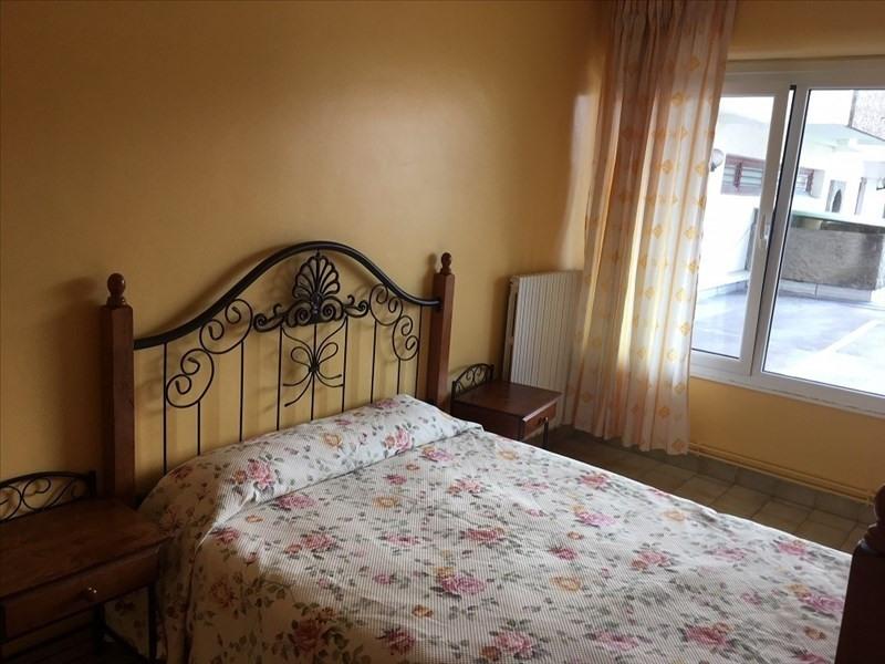 Vente appartement Hendaye 155000€ - Photo 7