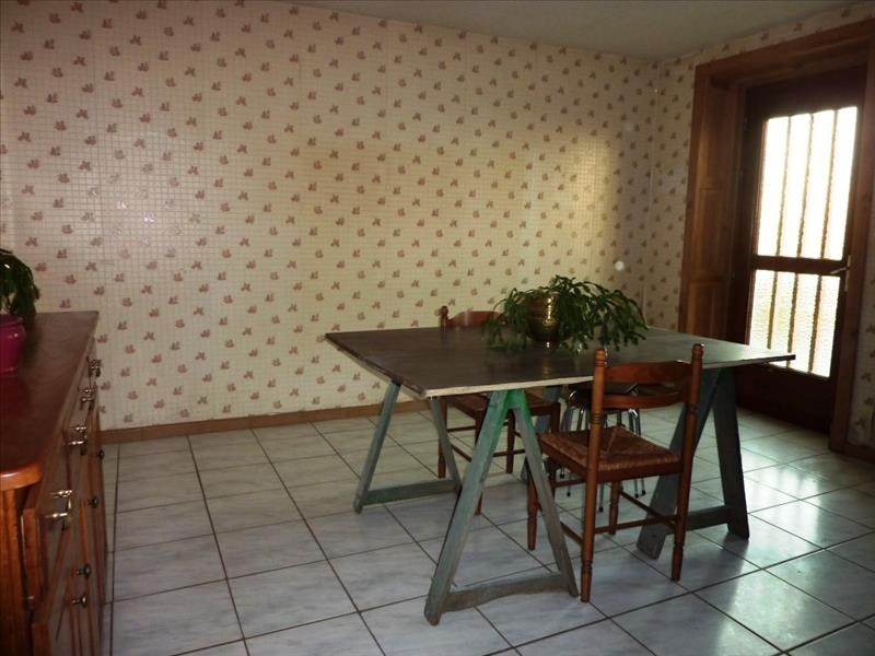 Vente maison / villa Lecousse 109 200€ - Photo 3