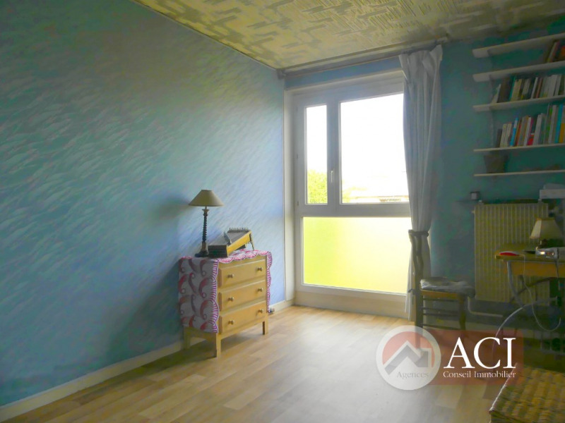 Vente appartement Pierrefitte 159 430€ - Photo 5