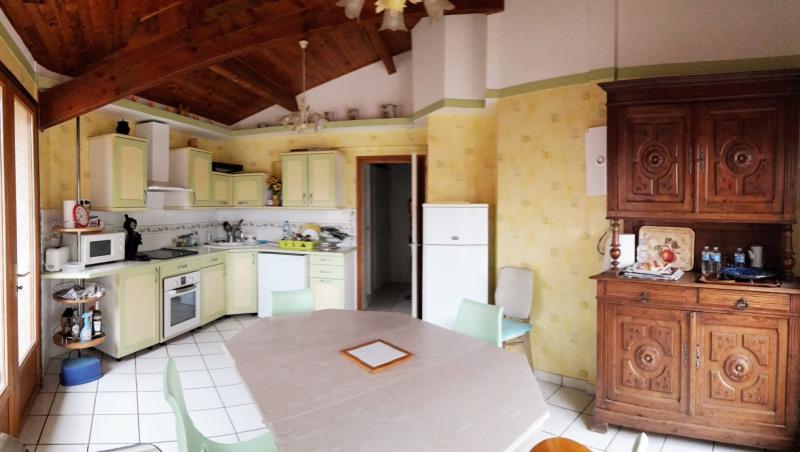 Vente maison / villa Cintegabelle 480000€ - Photo 7