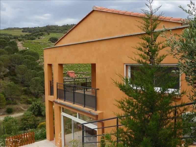 Venta  apartamento Collioure 410000€ - Fotografía 11