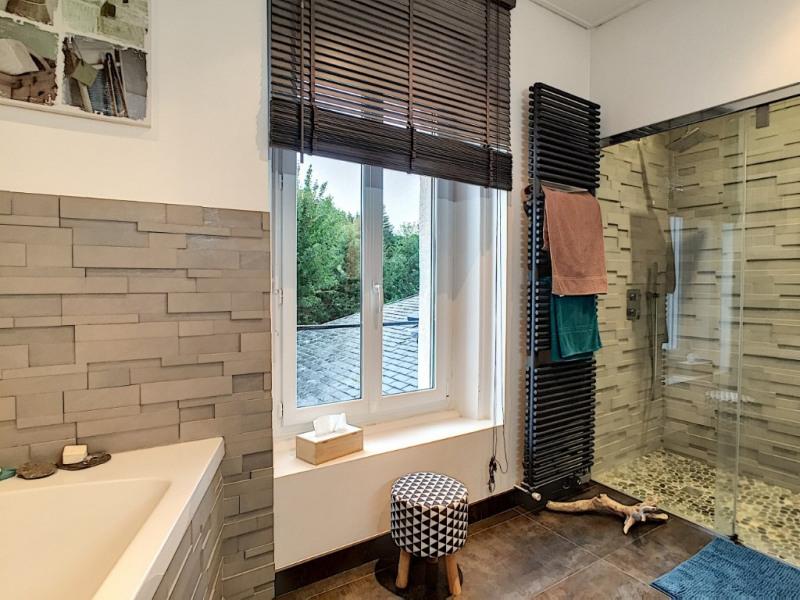 Vente de prestige maison / villa Veyre monton 830000€ - Photo 11