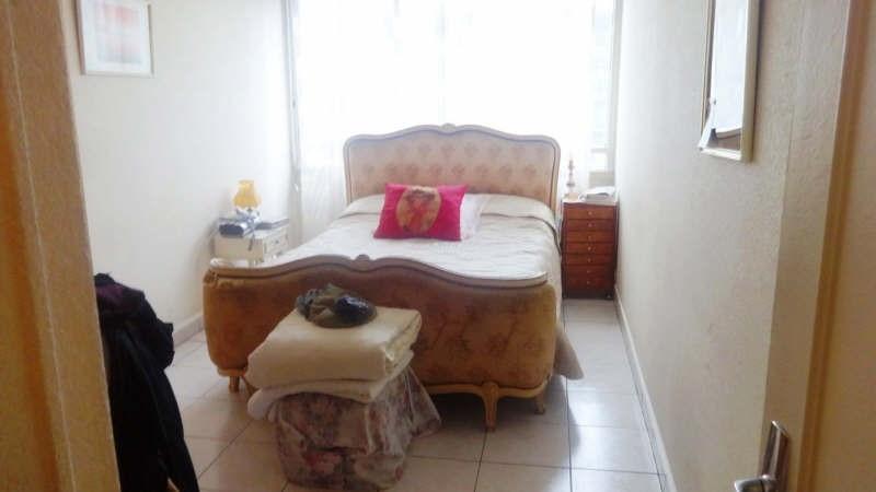 Vente appartement Sarcelles 125000€ - Photo 2