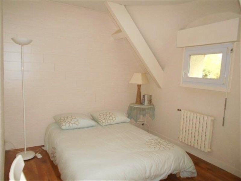 Vente maison / villa St andre des eaux 514500€ - Photo 7