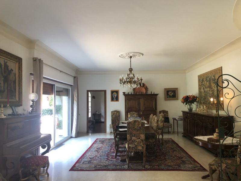 Sale house / villa Agen 530000€ - Picture 6