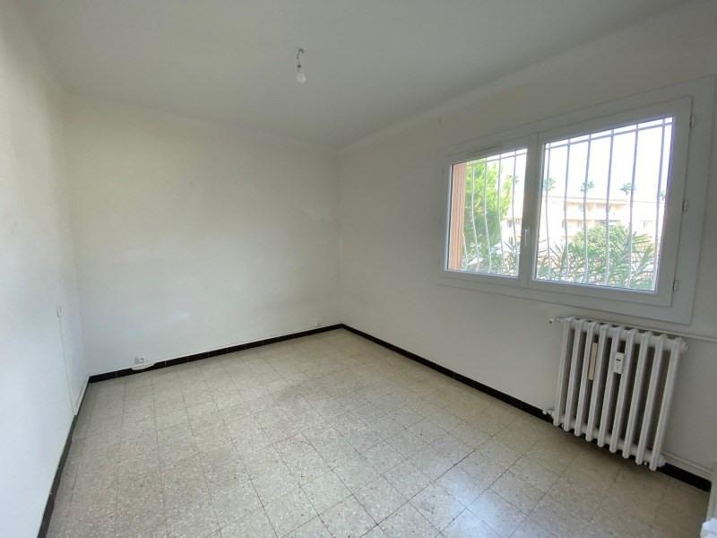 Rental apartment Six-fours-les-plages 850€ CC - Picture 5