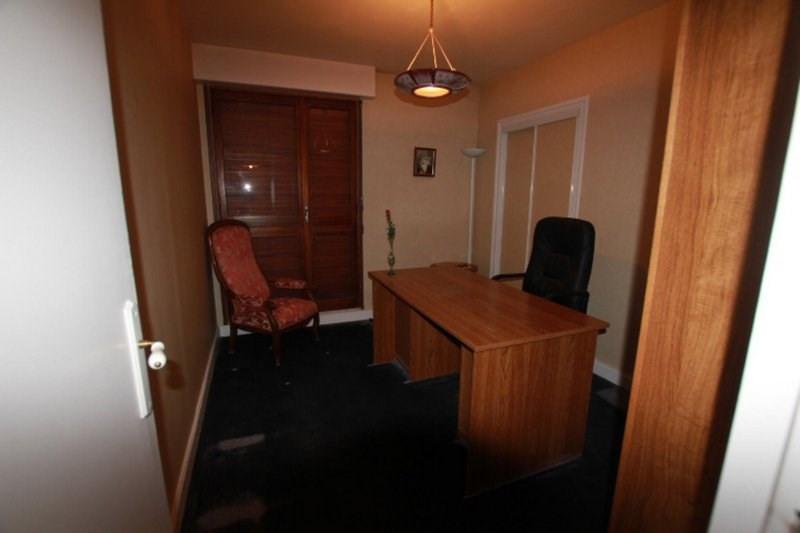 Sale apartment Châlons-en-champagne 59120€ - Picture 5
