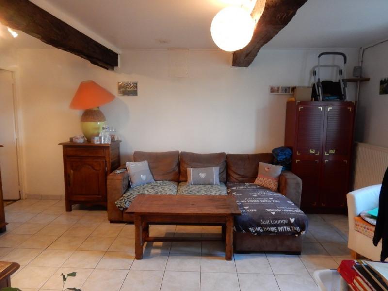 Sale house / villa Falaise 119900€ - Picture 2