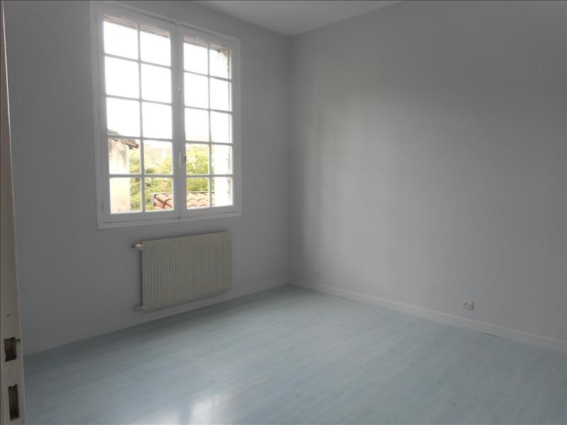 Sale apartment Albi 119500€ - Picture 4