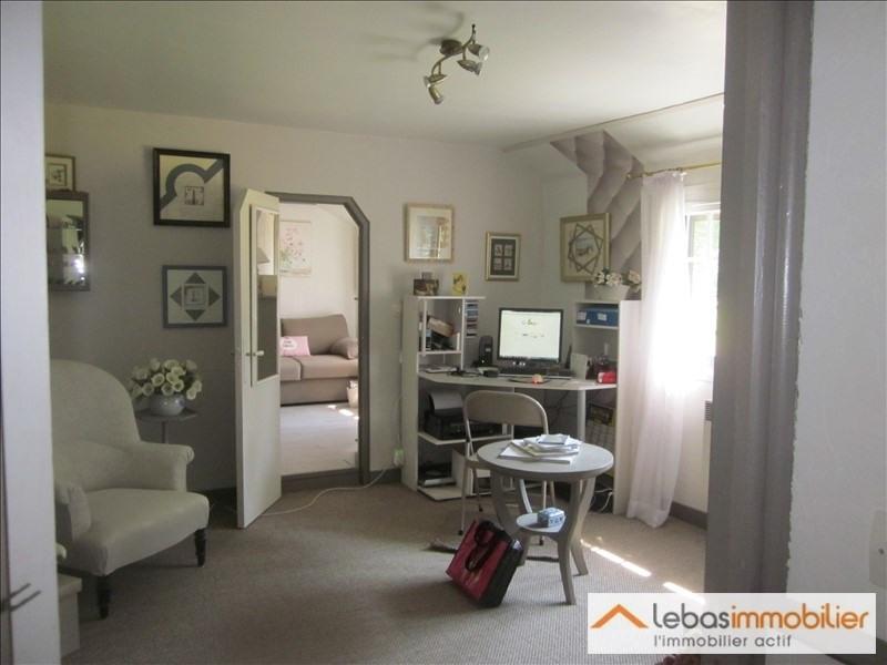 Vendita casa St valery en caux 336000€ - Fotografia 3