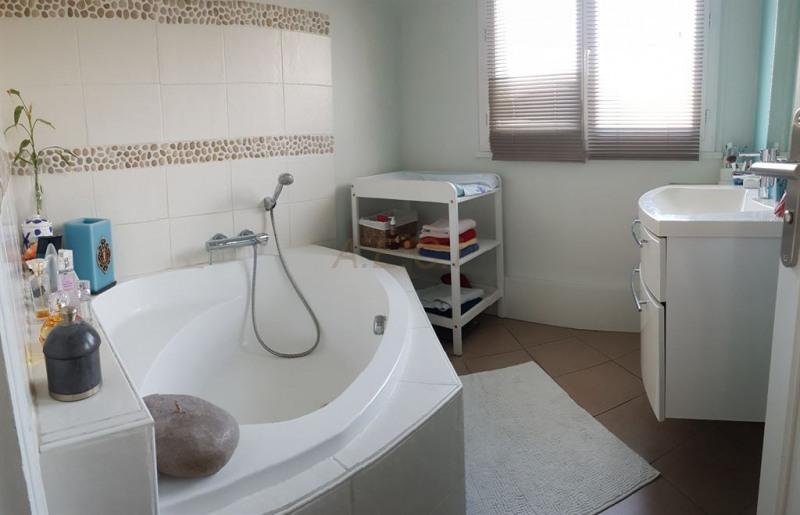Vente maison / villa Argenteuil 435000€ - Photo 11
