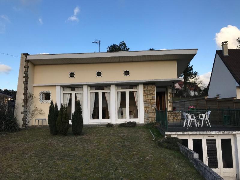 Verkoop  huis Stella plage 208900€ - Foto 13