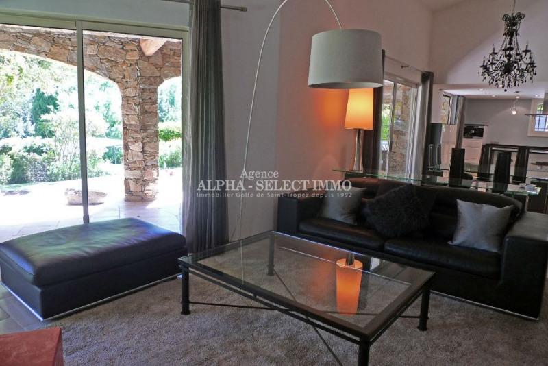 Vente de prestige maison / villa Grimaud 1995000€ - Photo 9