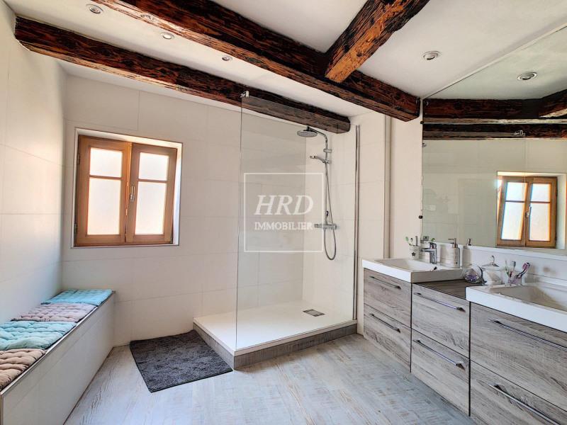 Verkauf von luxusobjekt haus Rosheim 840000€ - Fotografie 7