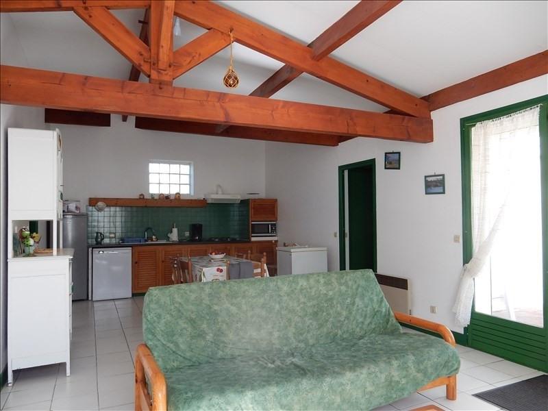 Vente maison / villa St georges d oleron 299000€ - Photo 3