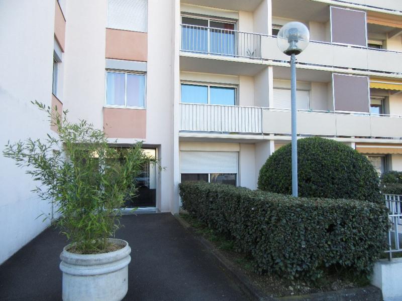 Sale apartment Perigueux 137800€ - Picture 1