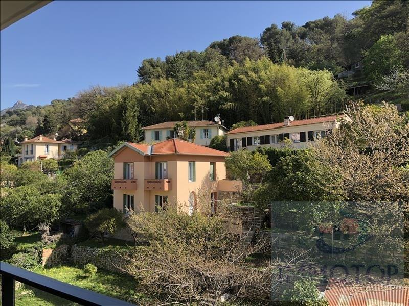 Sale apartment Menton 193000€ - Picture 3