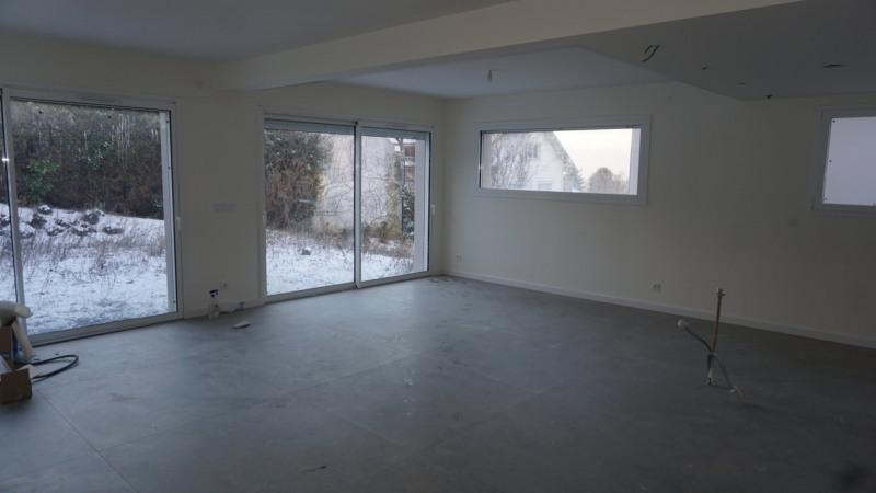Vente de prestige maison / villa Collonges sous saleve 739000€ - Photo 5