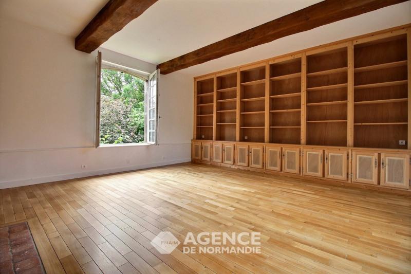 Sale house / villa La ferté-frênel 250000€ - Picture 3