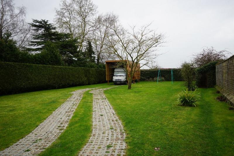 Sale house / villa Les andelys 242000€ - Picture 13