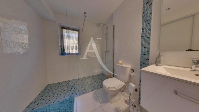 Sale house / villa Montaigut sur save 399000€ - Picture 9