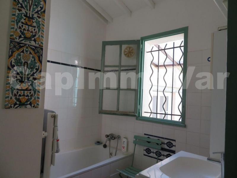 Vente maison / villa Le beausset 495000€ - Photo 11