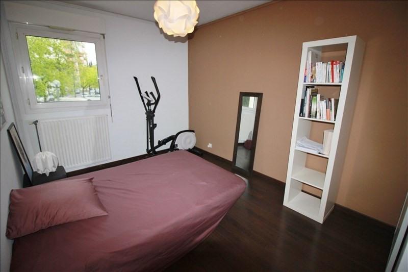 出售 公寓 Montpellier 249000€ - 照片 6